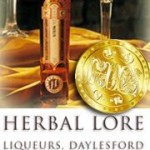 Herbal Lore Logo